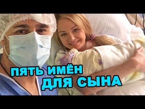 Как пройдёт ВСМ Москва - Казань (трассировка линии)