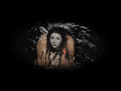 Kate Bush - And Dream of Sheep