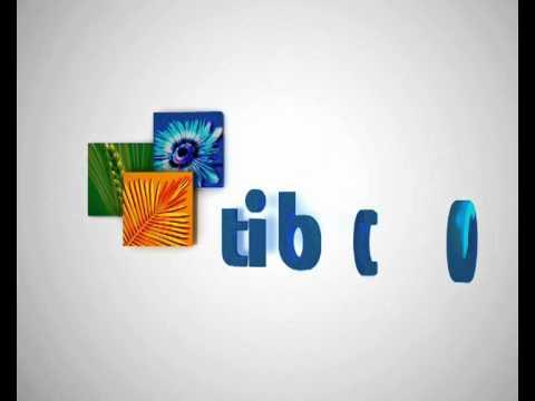 Offre globale pour les operateurs telecoms.mp4