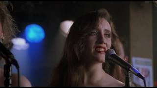 Video The Commitments   Mustang Sally HQ download MP3, 3GP, MP4, WEBM, AVI, FLV November 2018