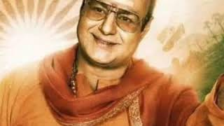 Chaitanya Ratham NTR Biopic Telugu Full song