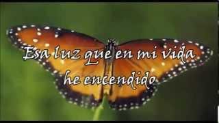 Rocío Dúrcal - El amor más bonito (Con Letra / With Lyrics)