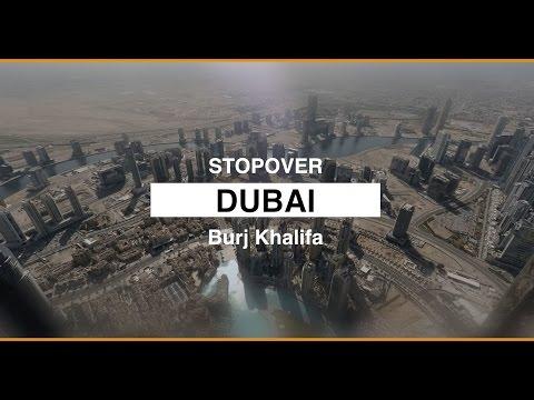 stopover-dubai---burj-khalifa---at-the-top