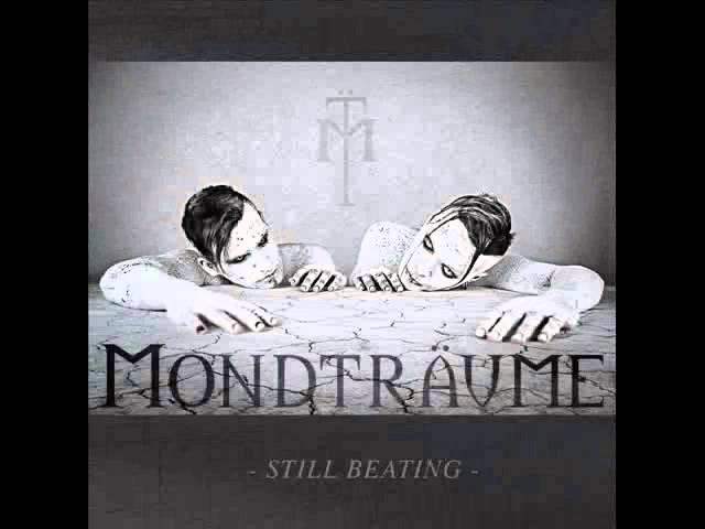 Mondträume Still beating Official trailer