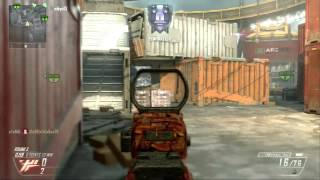 Clutches&Aces Video By:WTu Clan No.3 (Competitive) Thumbnail