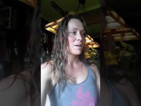 Review of instruction for 3 week yoga retreat