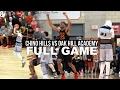 Chino Hills VS Oak Hill Academy FULL GAME | Oak Hill Snaps Chino Hills 60 Game Win Streak