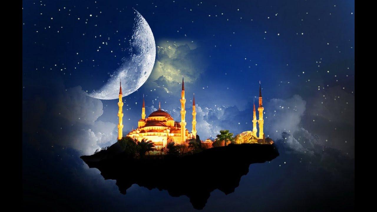 how to sing arabian nights