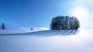 Gambar cover Russian Vocal ChillOut mix 2013