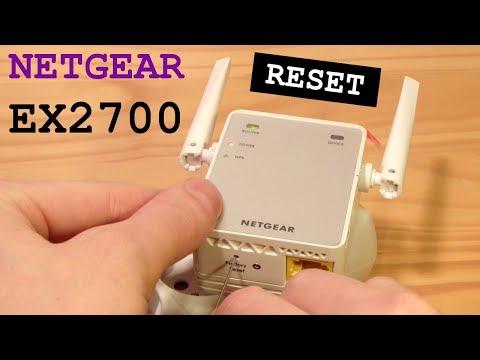 netgear-ex2700-wi-fi-extender-•-factory-reset