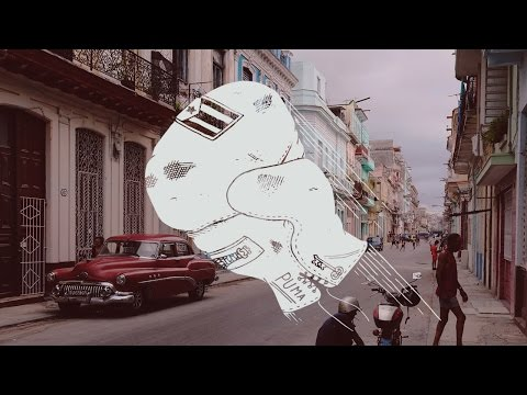 ignite-your-city-|-episode-4-|-#ignitehavana