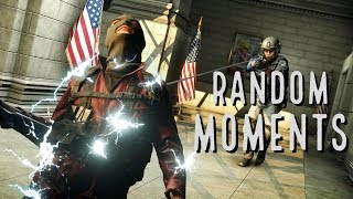 bfh random moments truckshot tripmine trolling epic moments and more