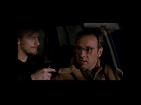 The Ref is listed (or ranked) 12 on the list The Best Kevin Spacey Movies