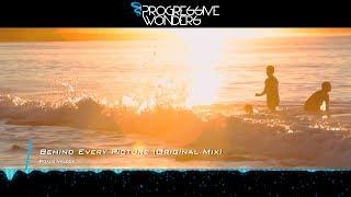 Roald Velden - Behind Every Picture (Original Mix) [Music Video] [Progressive House Worldwide]