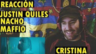 Maffio Justin Quiles Nacho Cristina.mp3