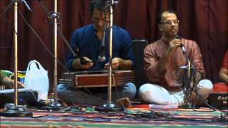 Chandra aahe sakshila