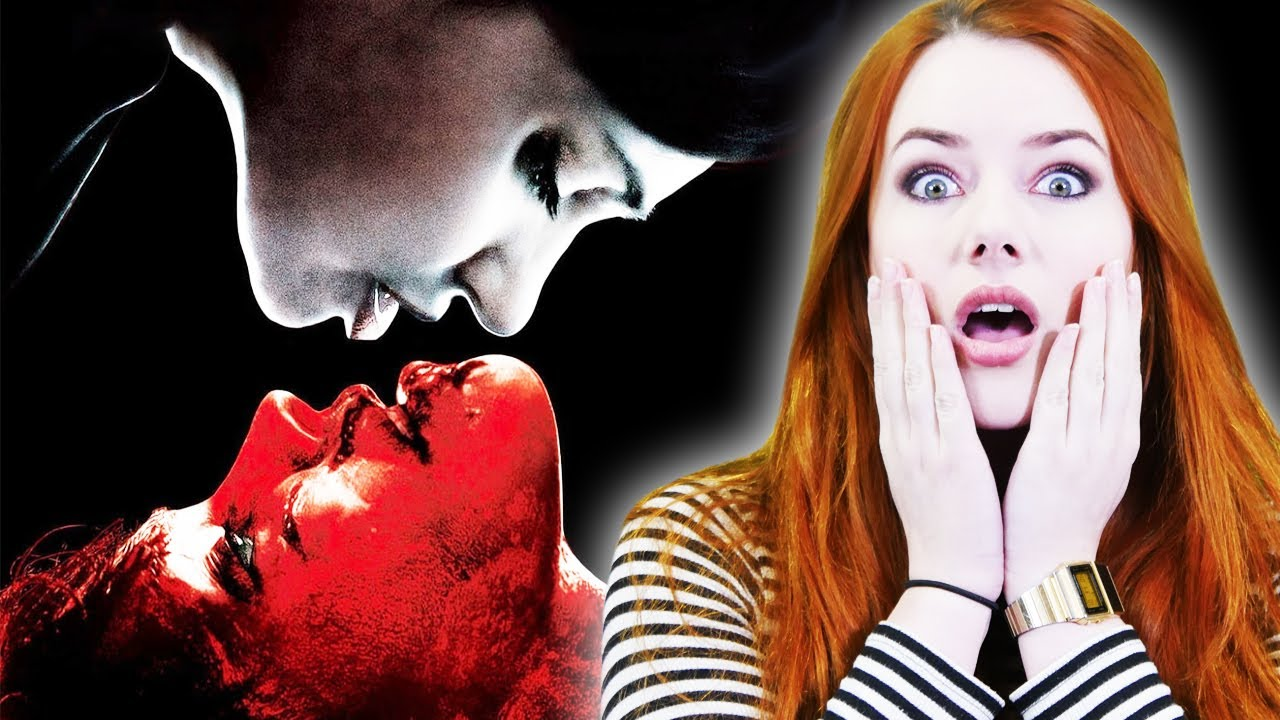 Download 10 Obscure Horror Films You Need To See