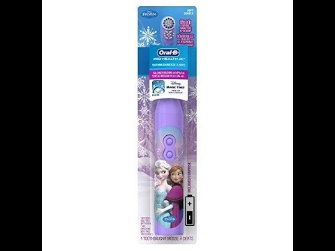 oral-b-pro-health-battery-power-electric-toothbrush-for-kids