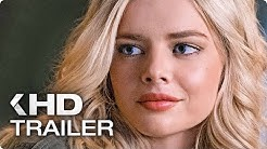 THE BABYSITTER Trailer German Deutsch (2017)