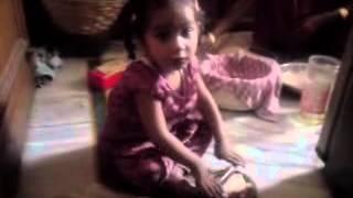 Repeat youtube video Mehakdeep.MP4