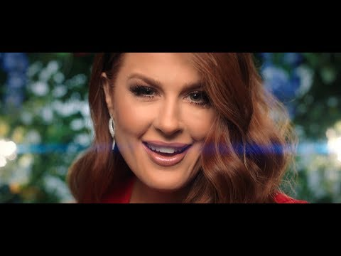 There For You  Hilary Roberts   Music Video 2018