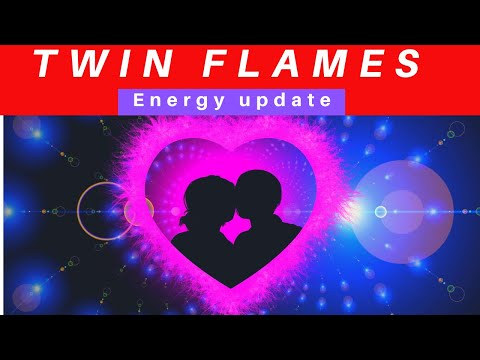 🔥TWIN FLAMES🔥ENERGY READING❤️DM is wakening Finds Their True Path & Coming to Union with DF 12-8
