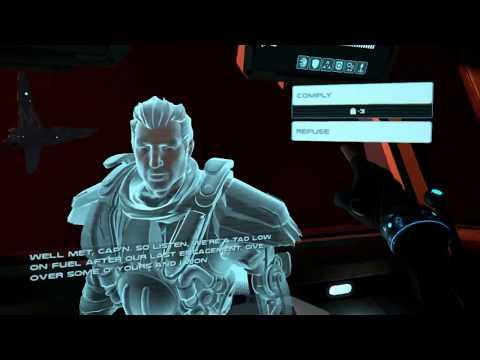 From Other Suns Co-Op Livestream (Gunfire Games)
