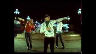 Ivan Dinges - Living for the Night | Sam Zakharoff - TECKTONIK / CLUB DANCE(Танец tecktonik electro dance, первый профессиональный клип по стилю Tecktonik в России и СНГ, это промо видео (нарезка..., 2008-10-15T04:39:10.000Z)