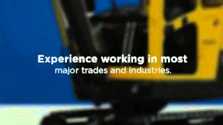 Plant and Machinery Valuation Services