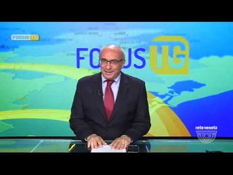FOCUS TG (19/06/2019 19.32.26)<br><br>FOCUS TG (19...