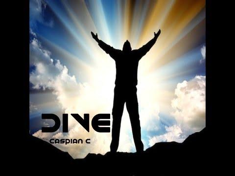 Dive #2 - Techno, Progressive House, Underground . Boiler Room Style  -DJ Caspian C-