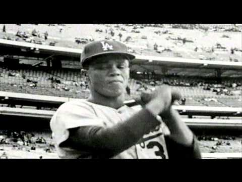 Letters from Jackie: The Private Thoughts of Jackie Robinson look for it on DVD July 16!