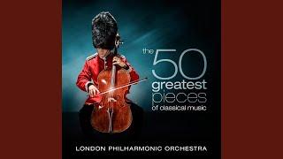 Gambar cover Symphony No. 40 in G Minor, K. 550: I. Allegro molto