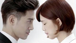 Slap Kiss Lakorn/Drama Mix MV ⚡ Love The Way You Lie