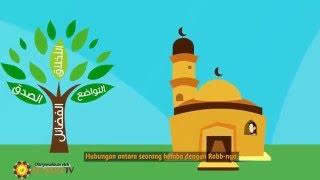 Video Animasi Dakwah : Shalat adalah Cahaya download MP3, 3GP, MP4, WEBM, AVI, FLV Juli 2018