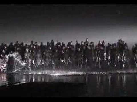 文茜的世界周報 080210 - 印象西湖   by Will Liu