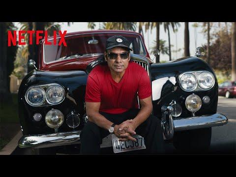Bikram: Yogui, gurú, depredador (subtítulos)   Tráiler oficial   Netflix