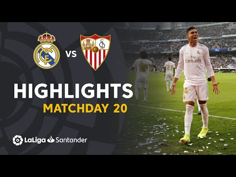 Real Madrid Vs Espanyol Today Match
