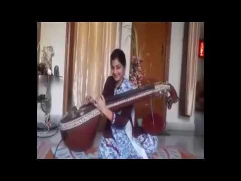 Malare instrumental   malare ninne kaanathirunnal instrumental remix premam