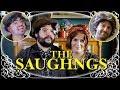 funny comedy documentary