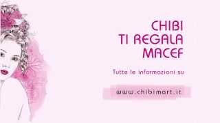 CHIBIMART MAGGIO 2013 Thumbnail