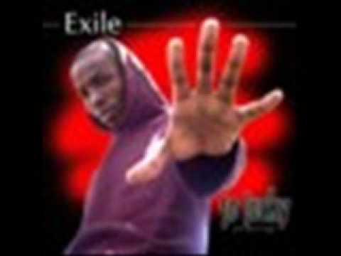 exile teti mp3