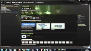 Steam Gmod Code