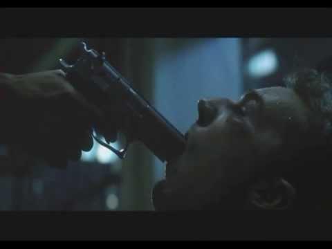 El Club de la Lucha( Fight Club) Trailer Español (No Oficial)