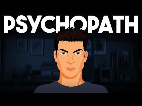 Psychopath Vs Sociopath: The Dark Triad
