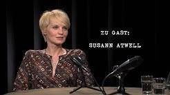 Königsbissen | Susann Atwell zu Gast bei Lars Lüke