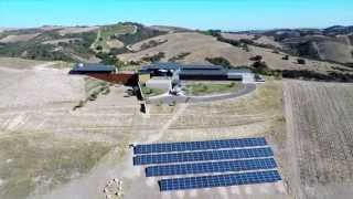 Agriculture and Commerical Solar Fresno (559) 418-5909