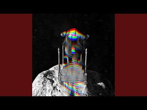 Saturnz Barz Cadenza Remix feat Popcaan, Assassin, Mad Cobra, Teddy Bruckshot & Killa P