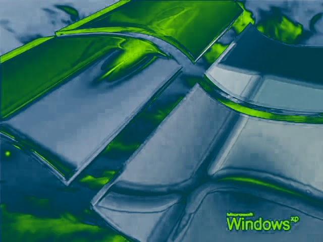 12 81 MB] Windows XP Installation Music In G-Major 10 (G-Major 1 + G