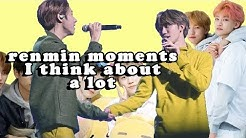 renmin moments i think about a lot
